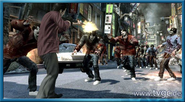 yakuza dead souls screenshot01