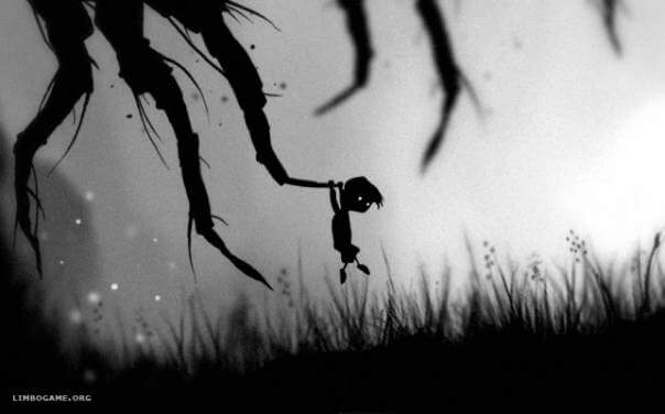 limbo screenshot 22
