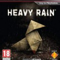 Heavy Rain (MOVE)