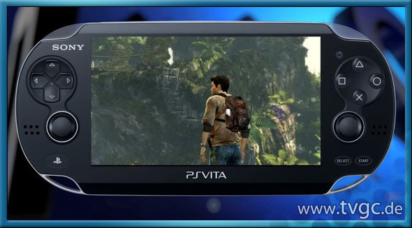 psp_vita_screenshot01