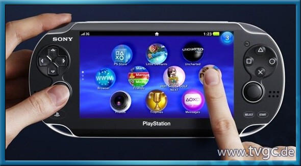 psp_vita_screenshot02