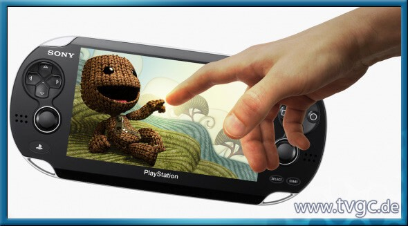 psp_vita_screenshot04