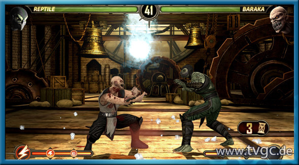mortal_kombat_vita_screenshot_01