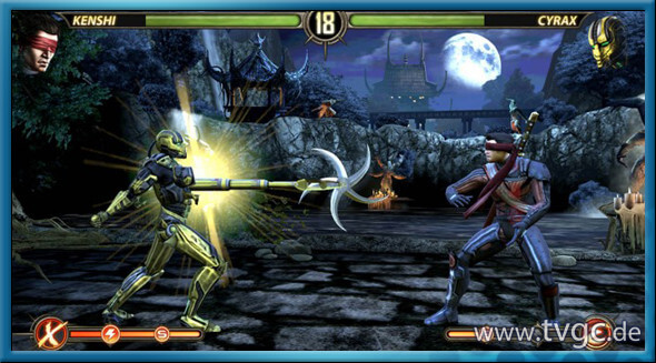 mortal_kombat_vita_screenshot_02