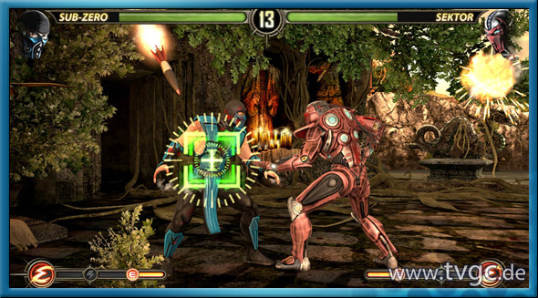 mortal_kombat_vita_screenshot_03