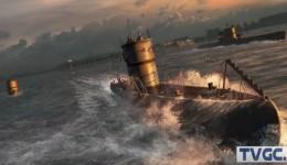 gamescom 2012 : Ubisoft Pressekonferenz