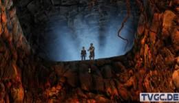 gamescom 2012: Preview : Geheimakte 3