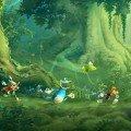 gamescom 2012: Preview: Rayman Legends (WiiU)