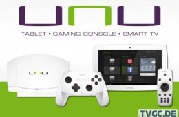 gamescom 2012: Snakebyte eins