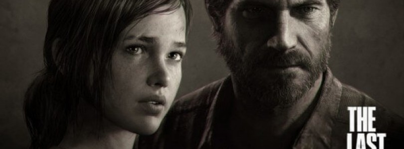 Preview : The Last of Us (Hands On)
