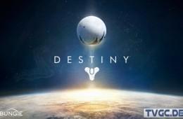 gamescom 2013 : Preview : Destiny