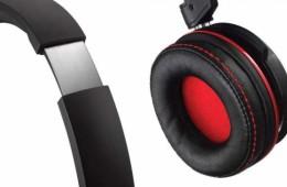 Creative: Headsets der EVO-Reihe