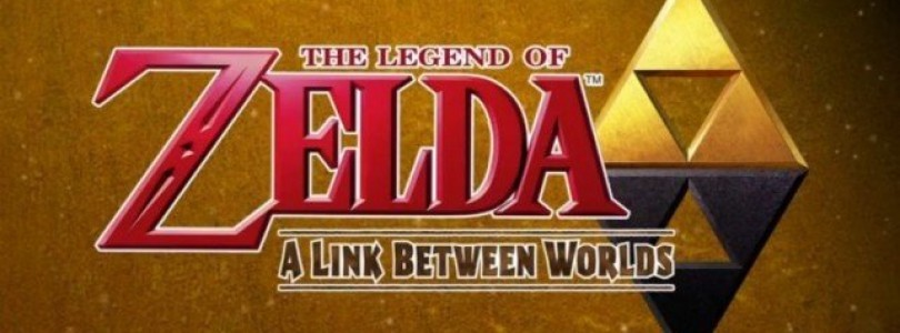 gamescom 2013: Nintendo präsentiert großes Lineup