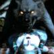 gamescom 2013 : Blackguards