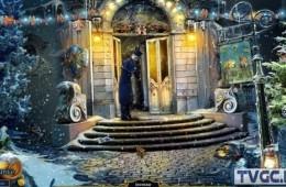 gamescom 2013 : Ein Besuch bei astragon