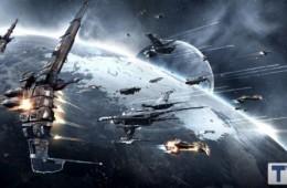 gamescom 2013 : CCP Games