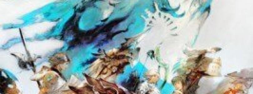gamescom 2013: Square Enix mit großem Auftritt