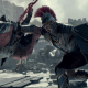 gamescom 2013 : Ryse : Son of Rome