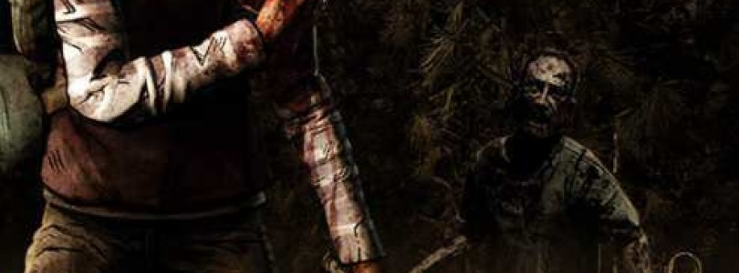 The Walking Dead: Season Two – Episode Two: 'A House Divided