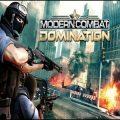 Modern Combat – Domination (PSN)