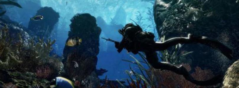 gamescom 2013: Activison prägt nächste Gaming Generation