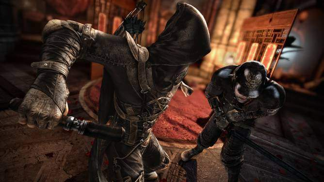 2k13-apr-4-thief screenshot 001