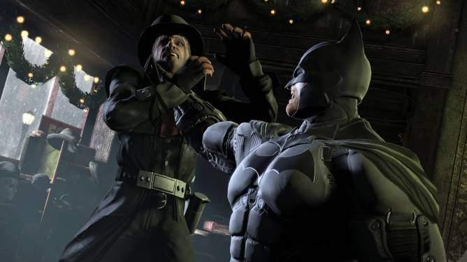 BAO_BatmanMadhatterHold