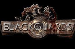 Blackguards: 66 % Rabatt im Daily Deal