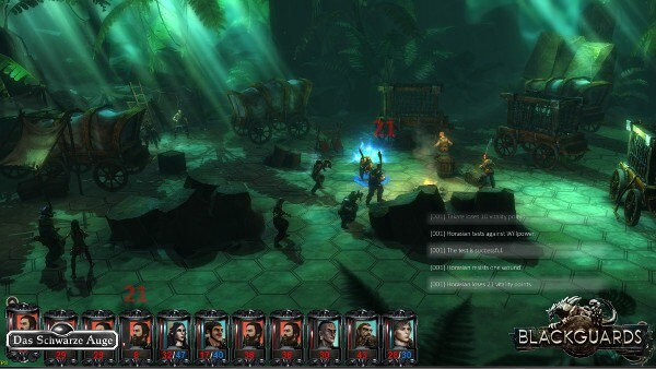Blackguards_Screenshot_3