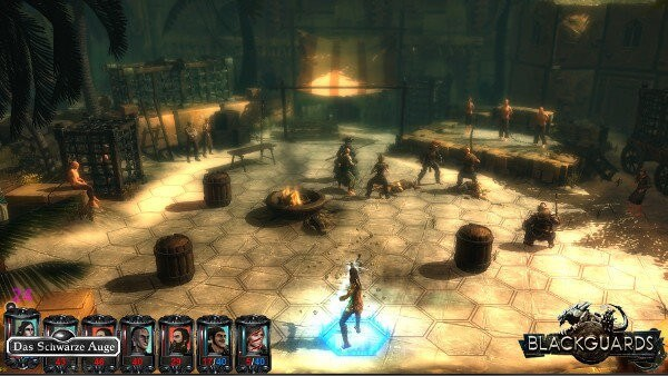 Blackguards_Screenshot_4