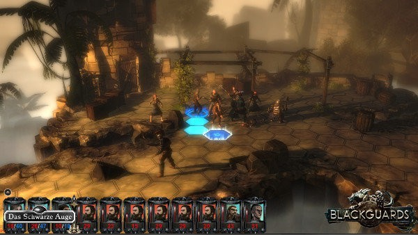 Blackguards_Screenshot_5