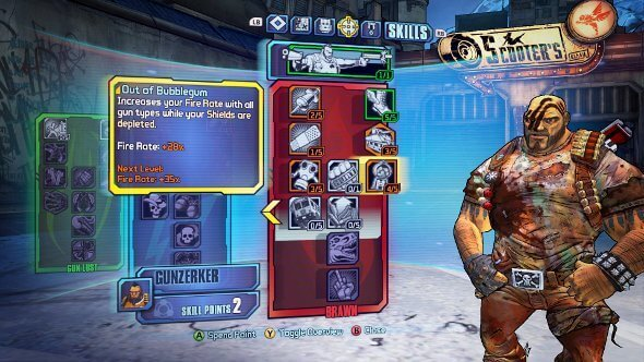 Borderlands2_Screenshot_03