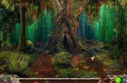 gamescom 2013 : Ein Besuch bei rondomedia