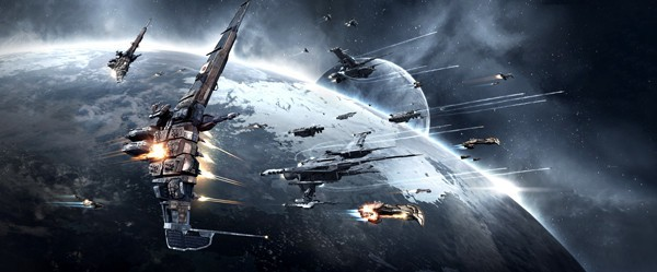 EVE Online_spread