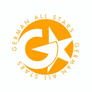 German_Allstars_Logo