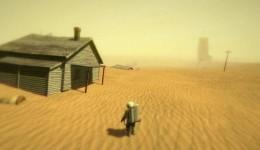 gamescom 2012: Preview : Lifeless Planet