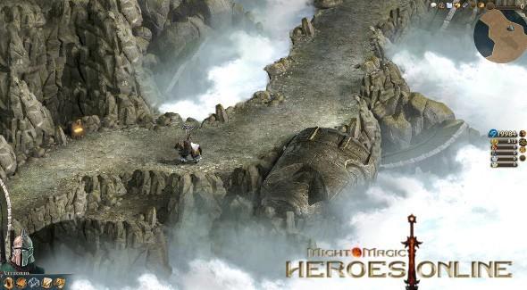 MaM_heroes_online_screenshot_01