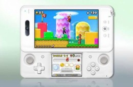 Nintendo : Die Downloads der Woche