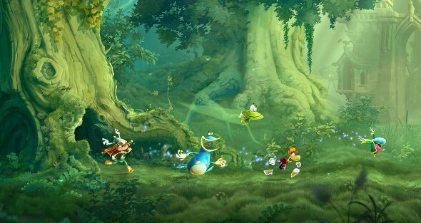 Rayman_Legends_Screenshot_01