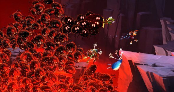 Rayman_Legends_Screenshot_02