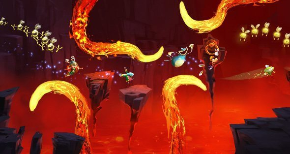 Rayman_Legends_Screenshot_03