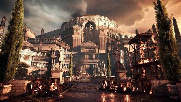 Ryse_Screenshot_1