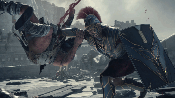 Ryse_Screenshot_4