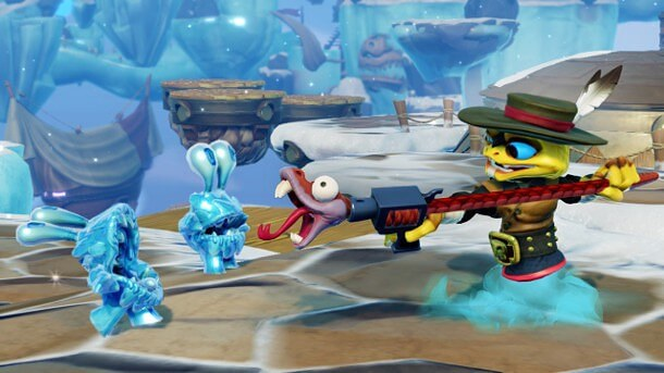 Skylanders_Screenshot_1
