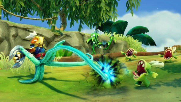Skylanders_Screenshot_2