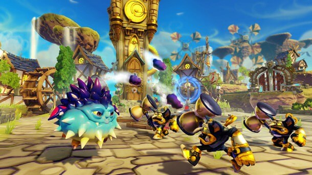 Skylanders_Screenshot_5