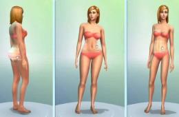 gamescom 2013 : Die Sims 4