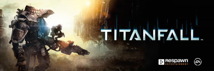 Titanfall_Panoramic_Overwatch_logos