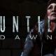 Until Dawn – Wer wird überleben Trailer