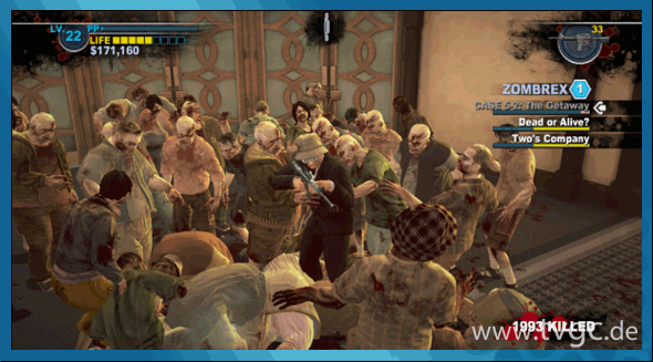 USK_Dead_Rising_2_Screenshot